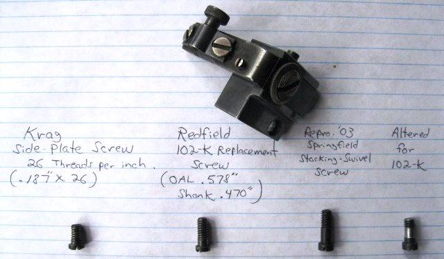 Redfield_screw_improvise.jpg