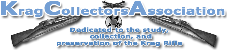 Krag Collectors Association